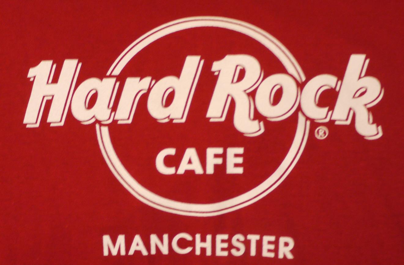 Hard Rock: Online Rock Shop